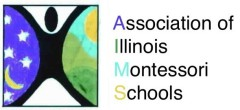 Tuition and Affordability - Brickton Montessori School