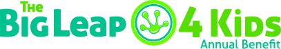 BigLeap-Logo-Horiz