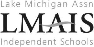 LMAIS_Logo