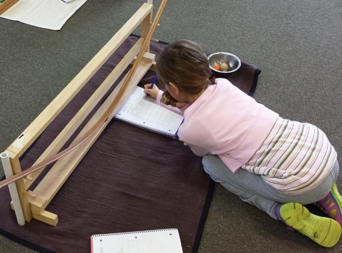 UE Montessori 5