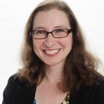 Betty Boduck.Community.Parent Alliance