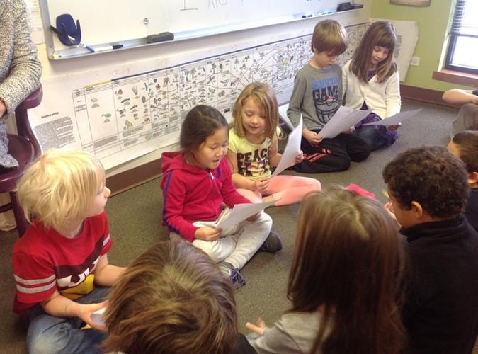 LE Group presentation copy